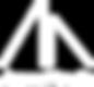 argos nautic logo