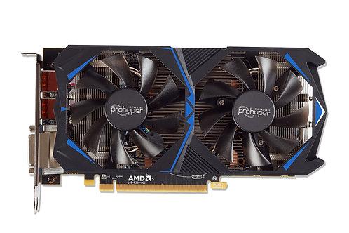 RX580 8GB GPU