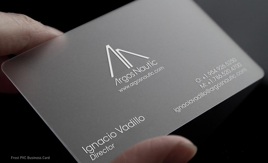 Argos Card.jpg