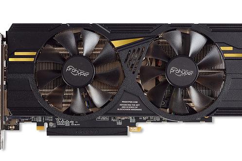 RX570 8GB GPU
