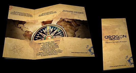 tri_fold_brochure.jpg