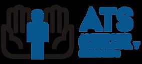 ATS_Logo 03.png