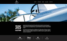 argos website 305.jpg