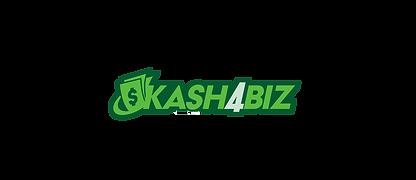 k4b logo-03.png