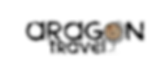 aragon logo.png