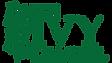 ivy league digital logo.png