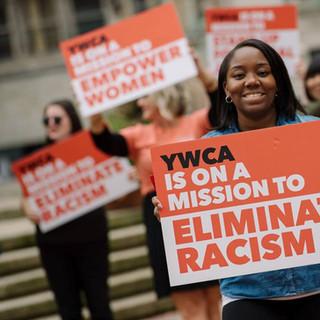 YWCA Miami