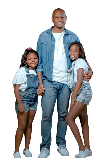 Bracy-Daughters_edited.png