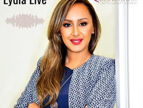 2020 Tax Season  Lydia's Feature on NewsRadio 610 WIOD
