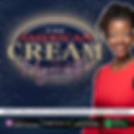 Descpa-American-CREAM-Podcast.jpg