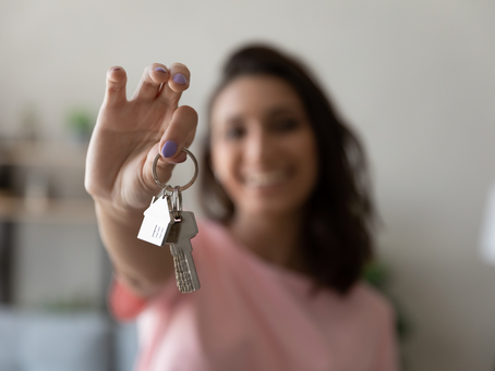 5 Tips for Screening New Tenants