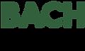 Barron Channer - BACHRE-logo.png