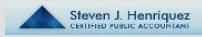 SJH Logo 1.png