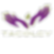 tacolcy logo2.5.png