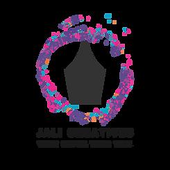 Jali-Creative-Logo.png