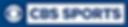 1280px-CBS_Sports_logo.svg.png