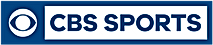 1280px-CBS_Sports_logo.svg.png