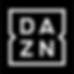 dazn logo.png
