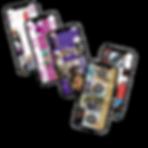 Jali-Creatives-Social-Media-Examples_edi