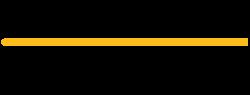100blackmensf_logo