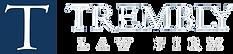 trembly-logo.png