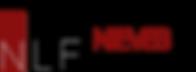 NLF logo (1).png