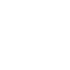 Jali-Creative-Logo_white.png