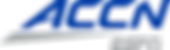 1280px-ACC_Network_ESPN_logo.svg.png