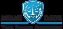 mdtla-logo-header1.png