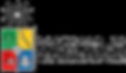 logo-facultad-de-odontologia-universidad