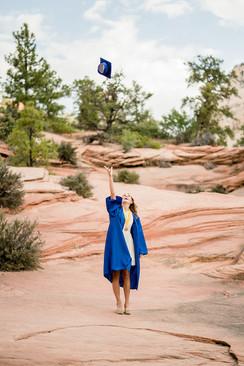 Graduation-46_websize.jpg