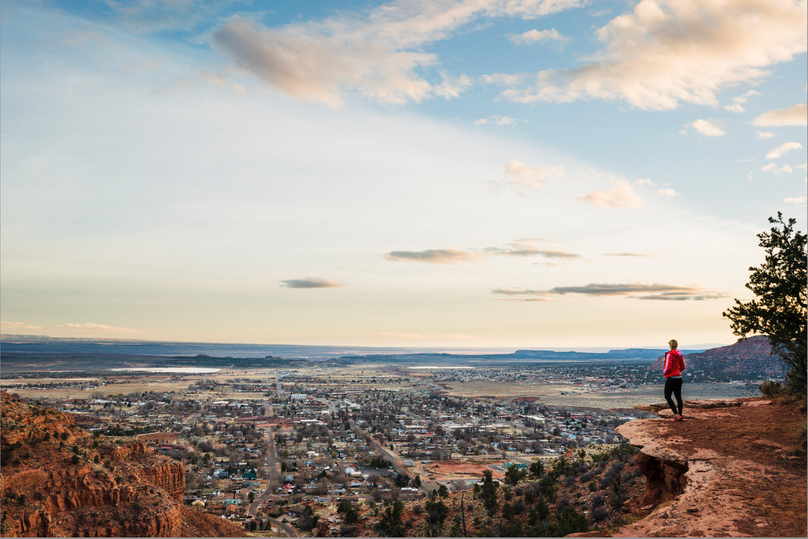 10 Reasons Kanab Utah Should Be Your Next Family Vacation