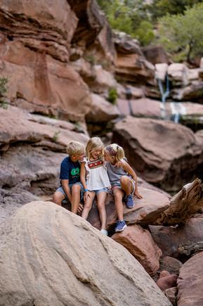 Auth Family - Lower Pine Creek-31_websiz