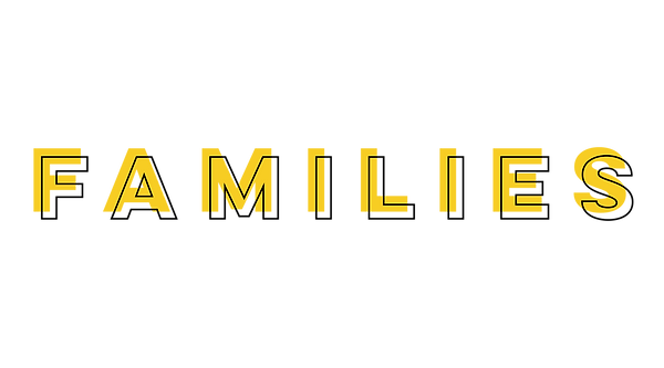 FAMILIES.png