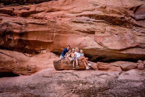 Auth Family - Lower Pine Creek-61_websiz