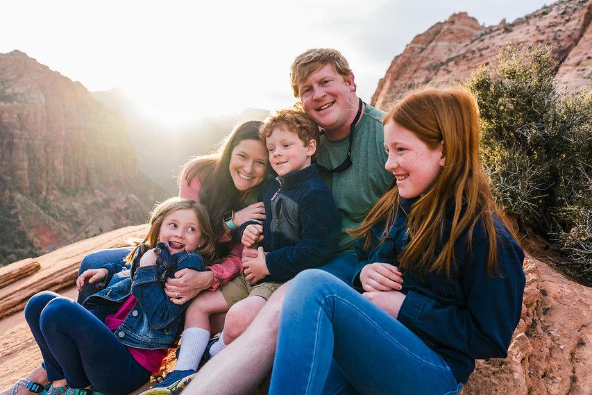 family-1.jpg