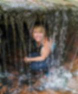 Zion National Park-1-8-min.jpg