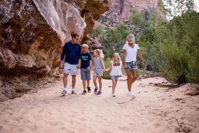 Auth Family - Lower Pine Creek-10_websiz