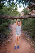 Auth Family - Lower Pine Creek-13_websiz