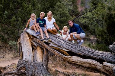 Auth Family - Lower Pine Creek-19_websiz