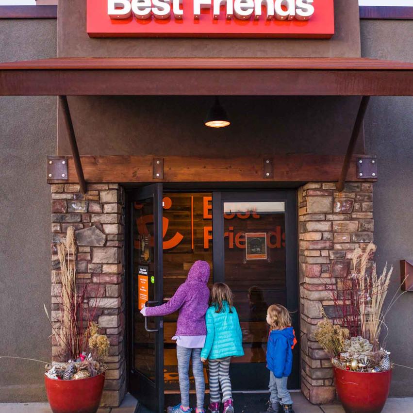 BestFriends-1