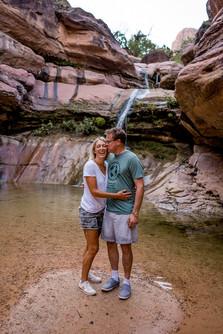 Auth Family - Lower Pine Creek-58_websiz
