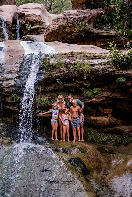 Auth Family - Lower Pine Creek-46_websiz