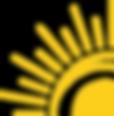 Arika_SunLogo_Yellow.png