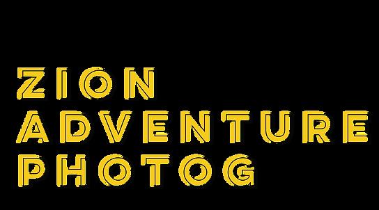 ZIONADVPHOTOG.png