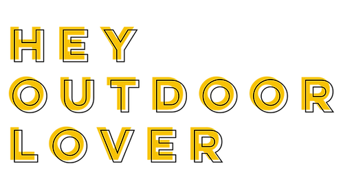 HEYOUTDOORLOVER.png