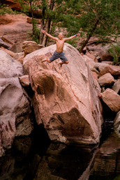 Auth Family - Lower Pine Creek-67_websiz