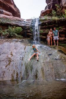Auth Family - Lower Pine Creek-51_websiz
