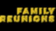 FAMILYREUNION2.png