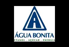 Água Bonita, PNG.png
